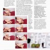 beauty_magazine_bernard_cassiere_intense_brightening_kiwi_treatment_page2