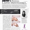 beauty_magazine_selvert_thermal_snail_therapy_anti-age_effects_page1