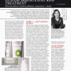 beauty_magazine_bernard_cassiere_intense_brightening_kiwi_treatment_page1